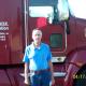 Powersource driver owner-operator Scott Coyner - 2