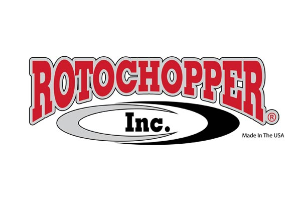 Rotochopper Inc.