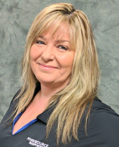 Lisa Sitarz