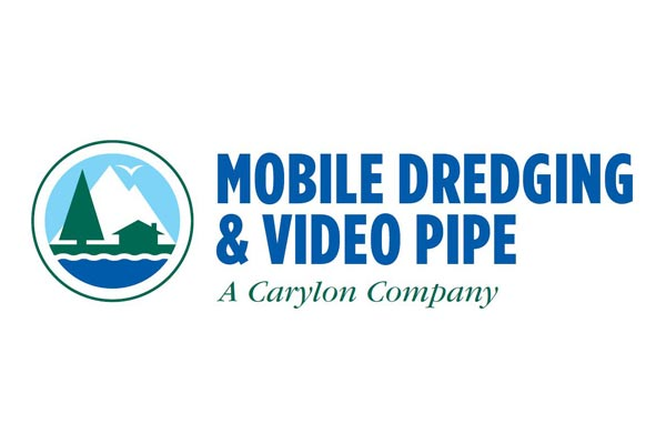 Mobile Dredging & Video Pipe