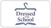Dressed for School