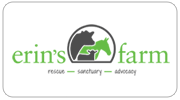 Erin's Farm, Hobart